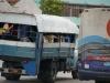"Holguín \""Bus\"" für die Cubaner"