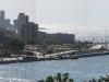 Blick von Casablanca