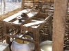 Becks Teigmaschine