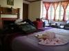 Kalaw, Hotel Mountain Top Resort