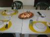 12 Essen in der Schule