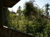 02 Blick von der Terrasse