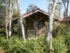 01 Meine cabaña