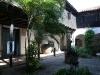 Casa Diego Velazquez
