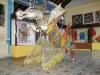 Museo del carnaval