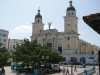 Santiago Kathedrale