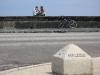 32 Malecón