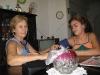 20 Silvia und Avilsi